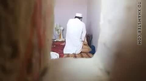 Порно Секс Мула
