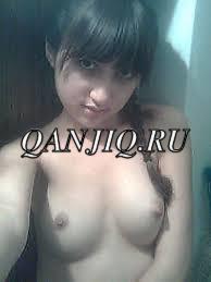 qanjiq.ru